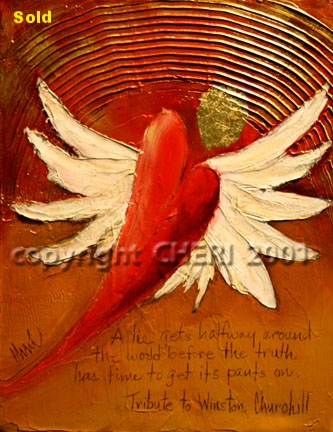 Web Angel-Churchill Copyrt.jpg