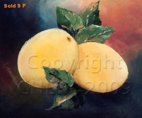 CopyrtSm Lemons Two.jpg