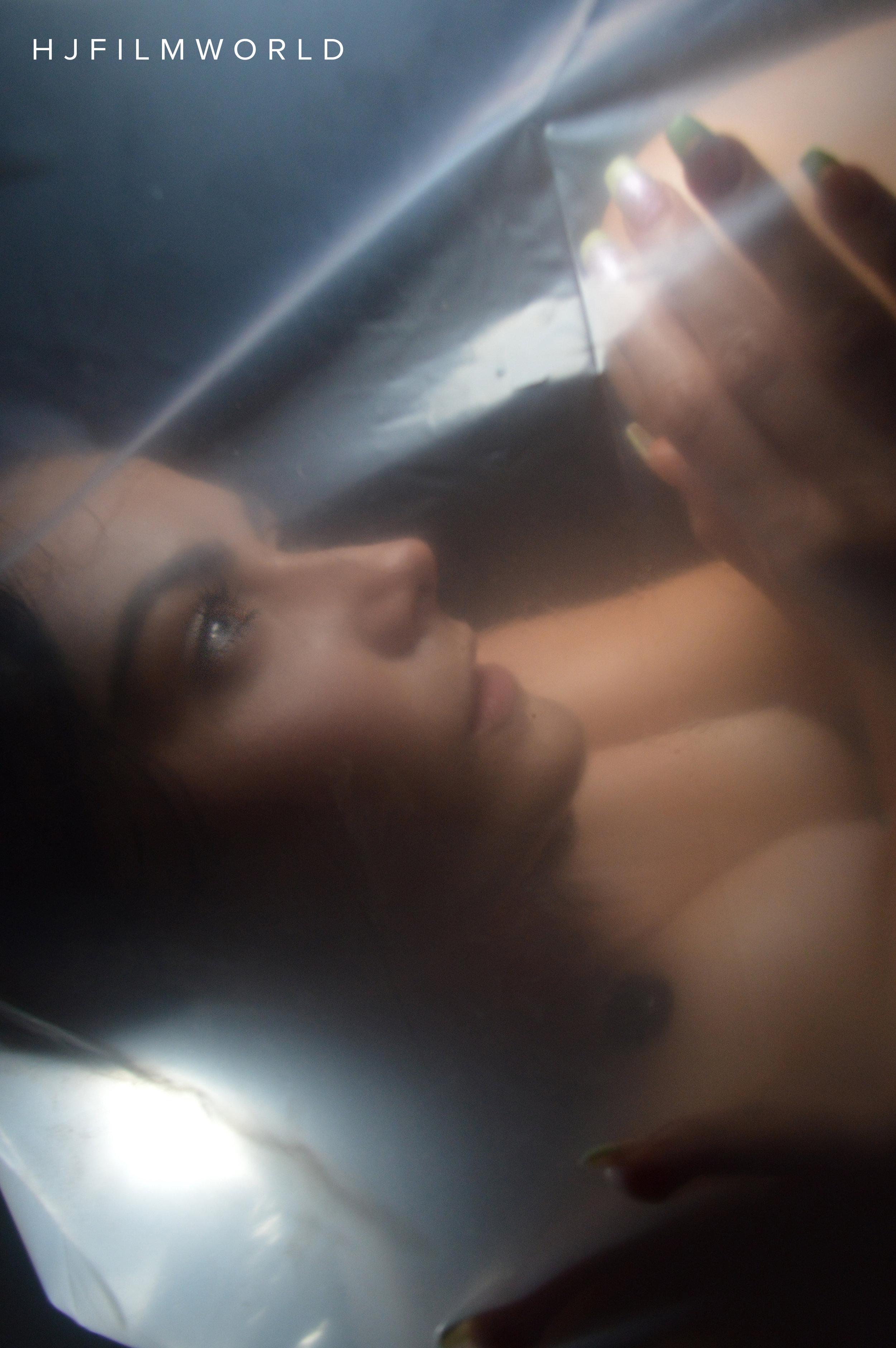 Model: Tasha
