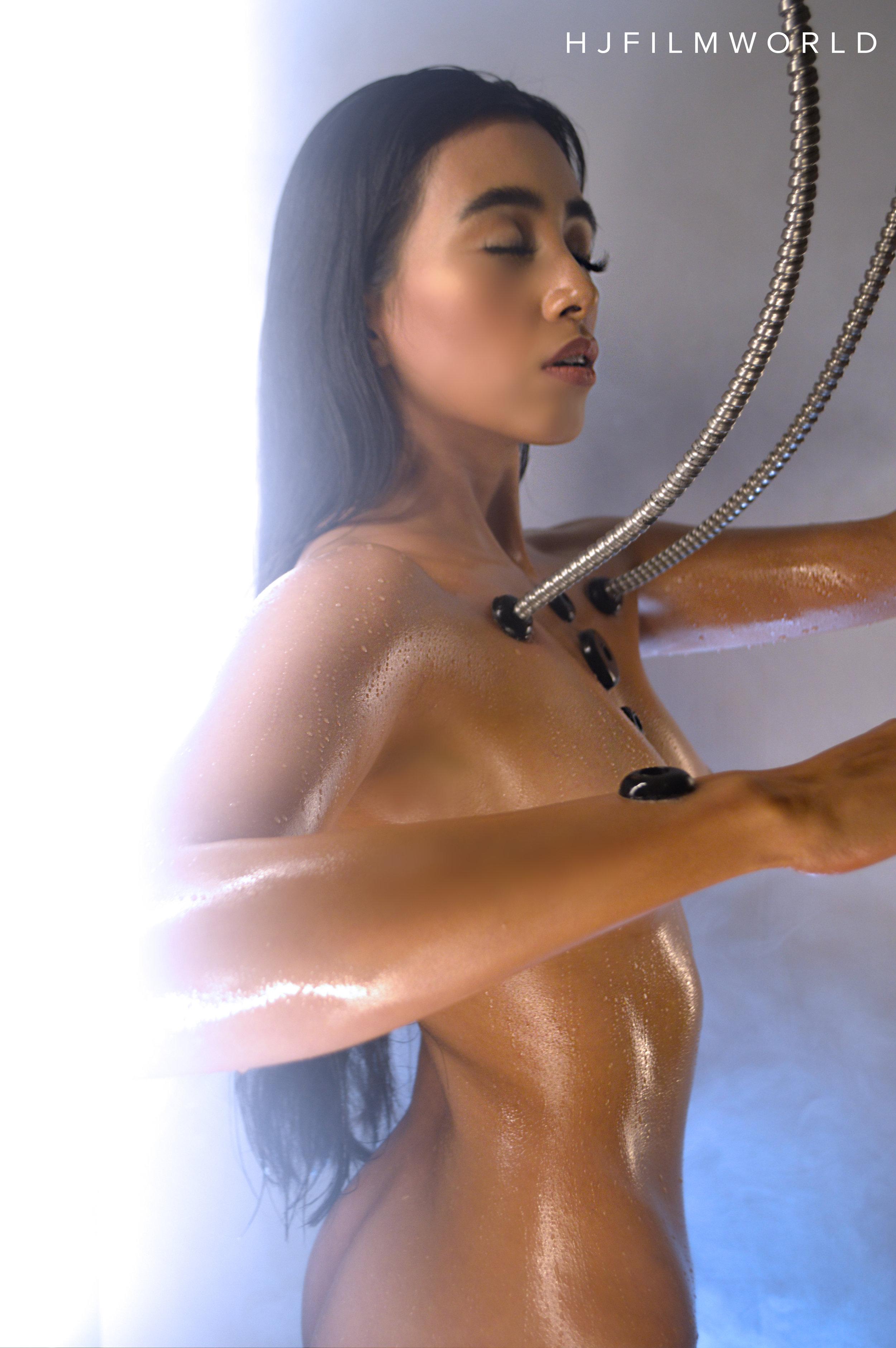 Model: Maya