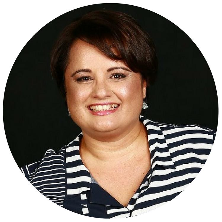 business-coaching-testimonial