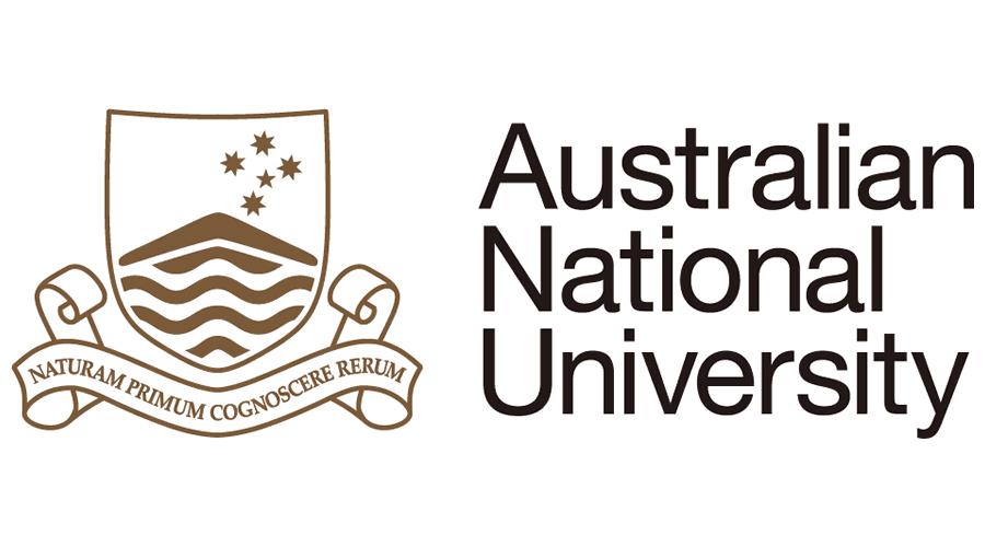 australian-national-university-vector-logo.png