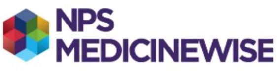NPS Medicinewise.png