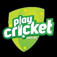 playcricket-logo.png