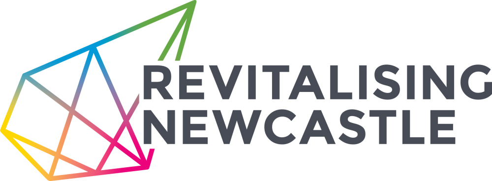 Revitalising-Newcastle_Feb2018.png