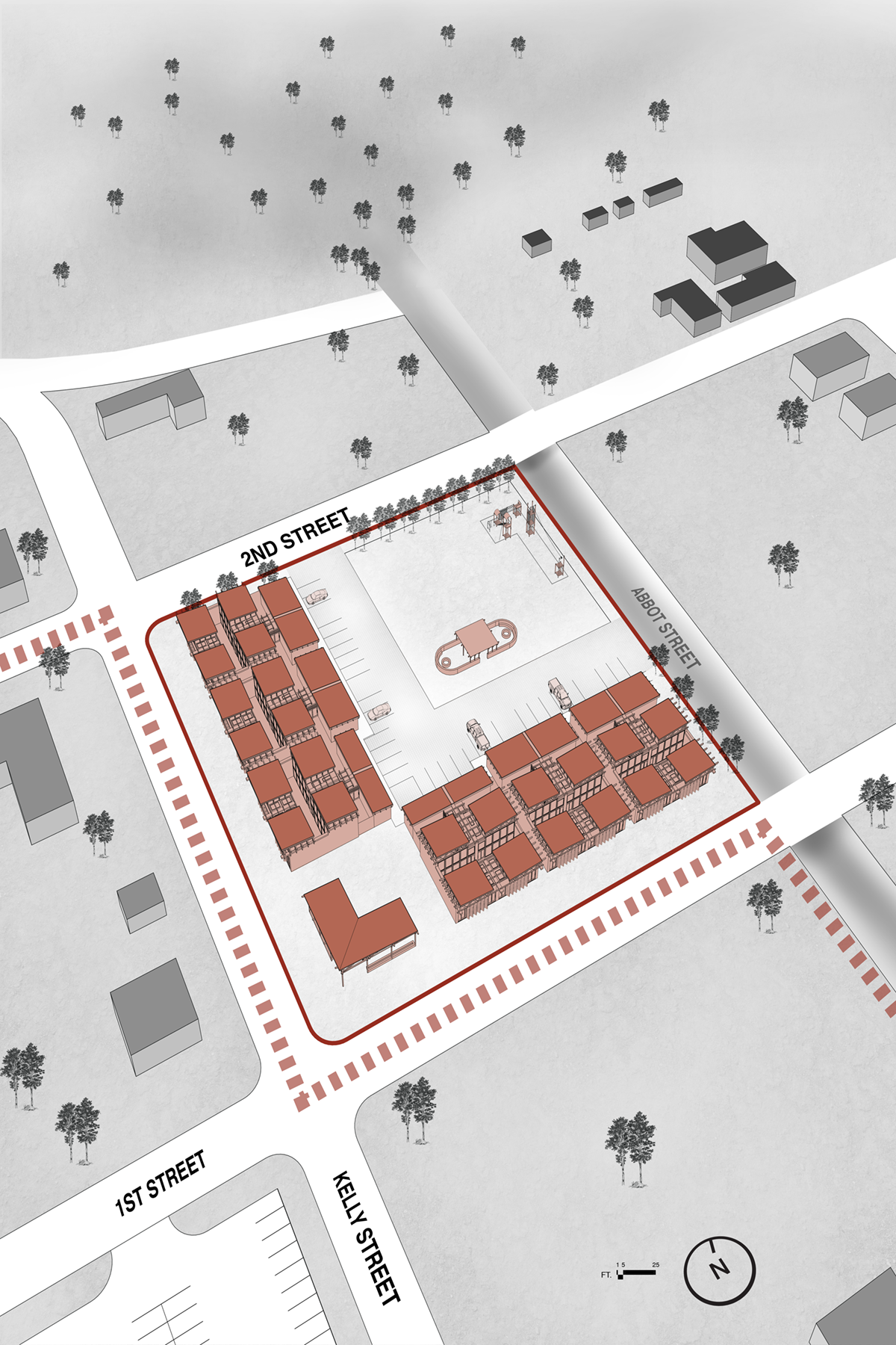 Red Site Plan.png