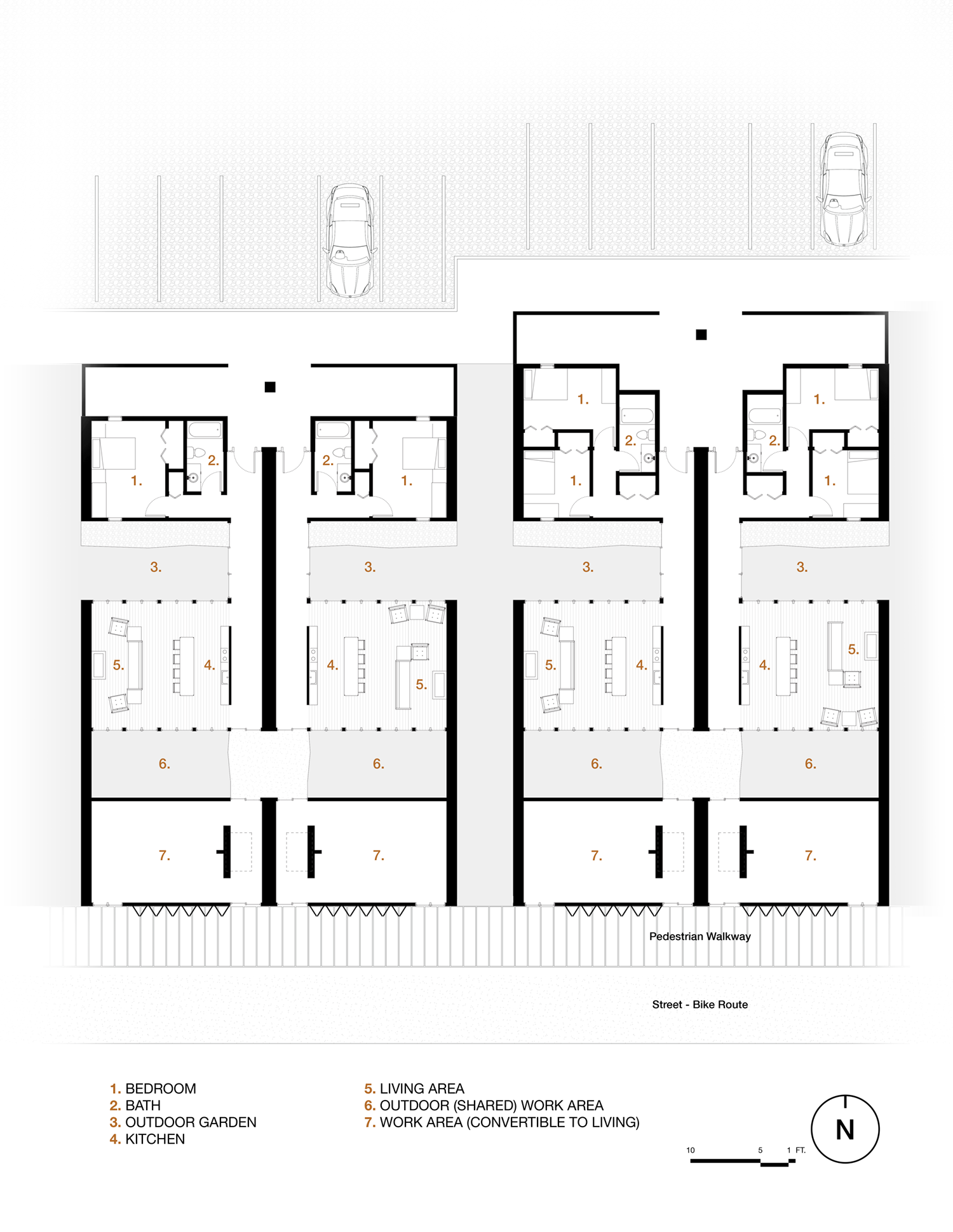 Marfa Floor Plan.png