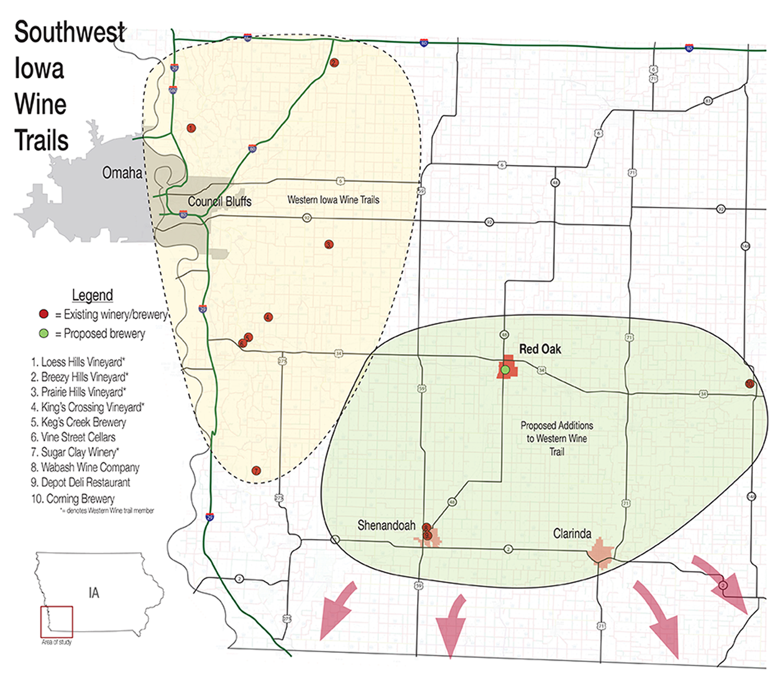 SW Iowa Wine Trails.png
