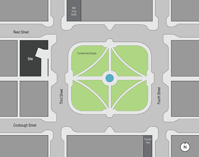 Square Map.png