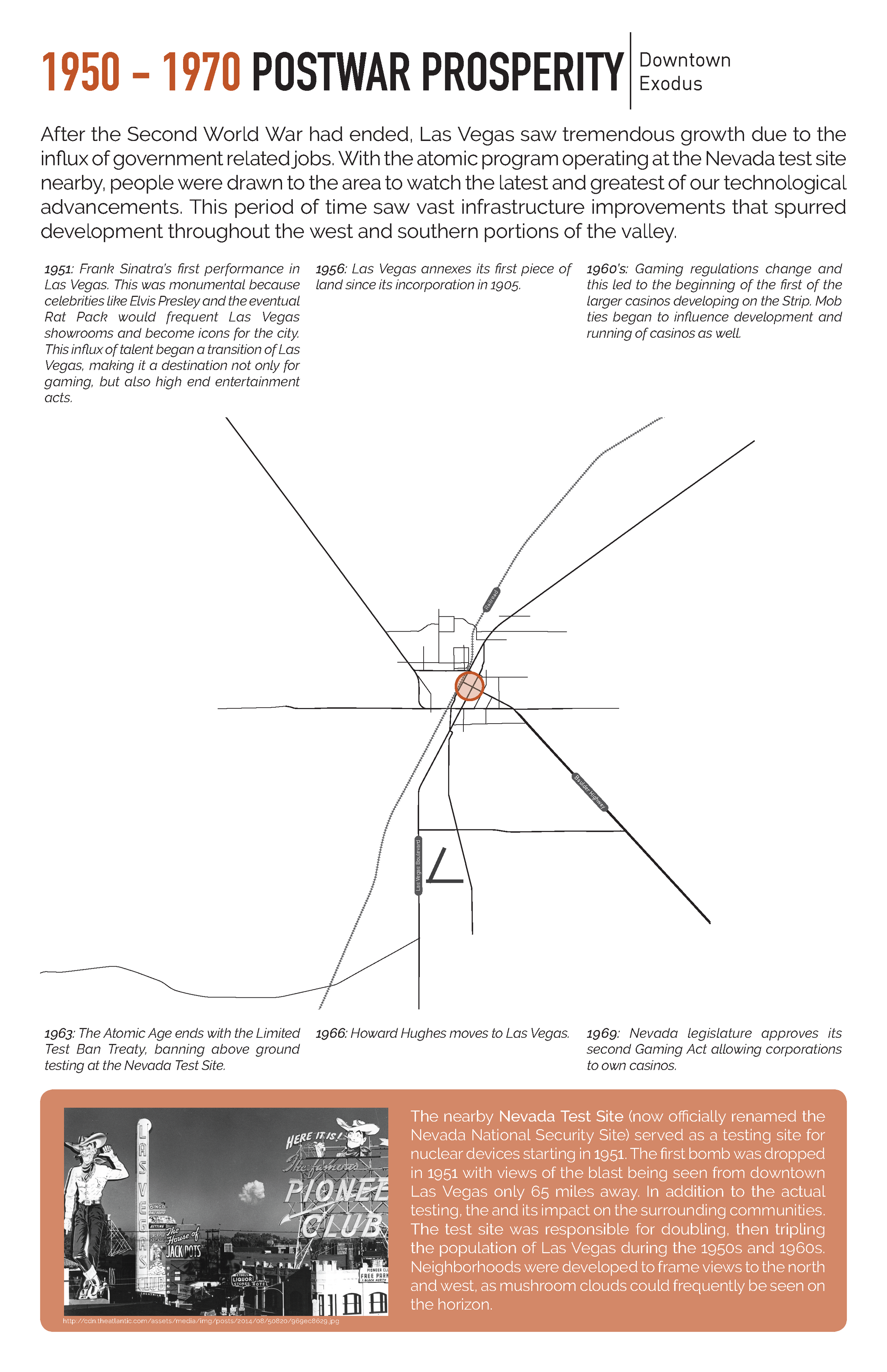 Vegas Timeline_Page_4.png