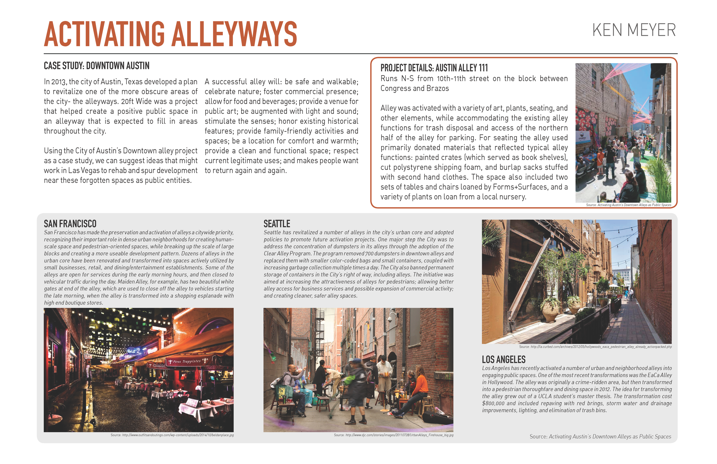 Alleyways as Public Spaces_Page_1.png