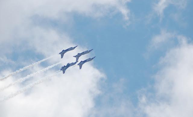 Thunderbirds+NH+2011-2.jpg