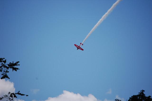 Pease+Airshow+Aug+2011.jpg