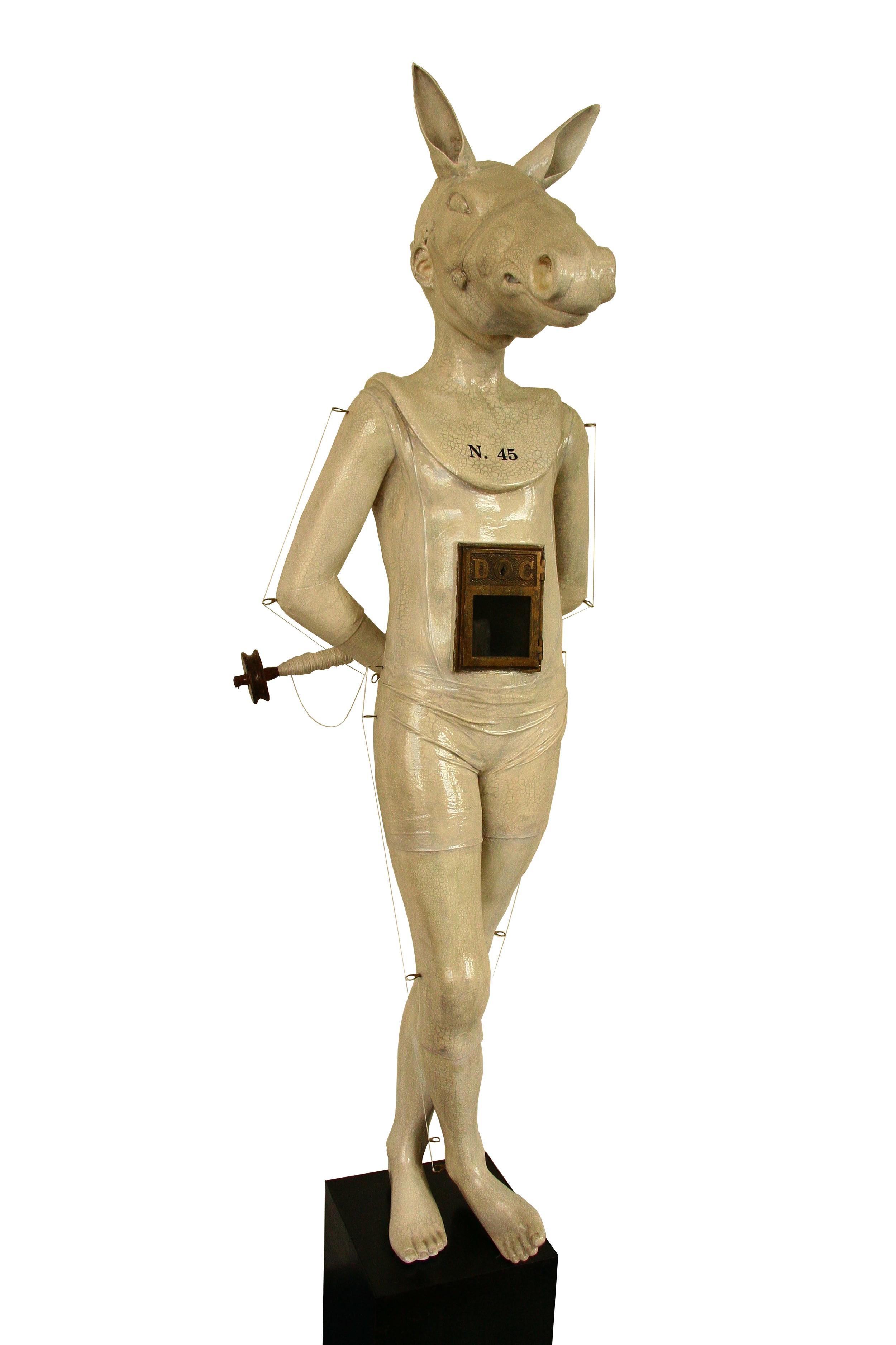Copie de lost mannequin.jpg