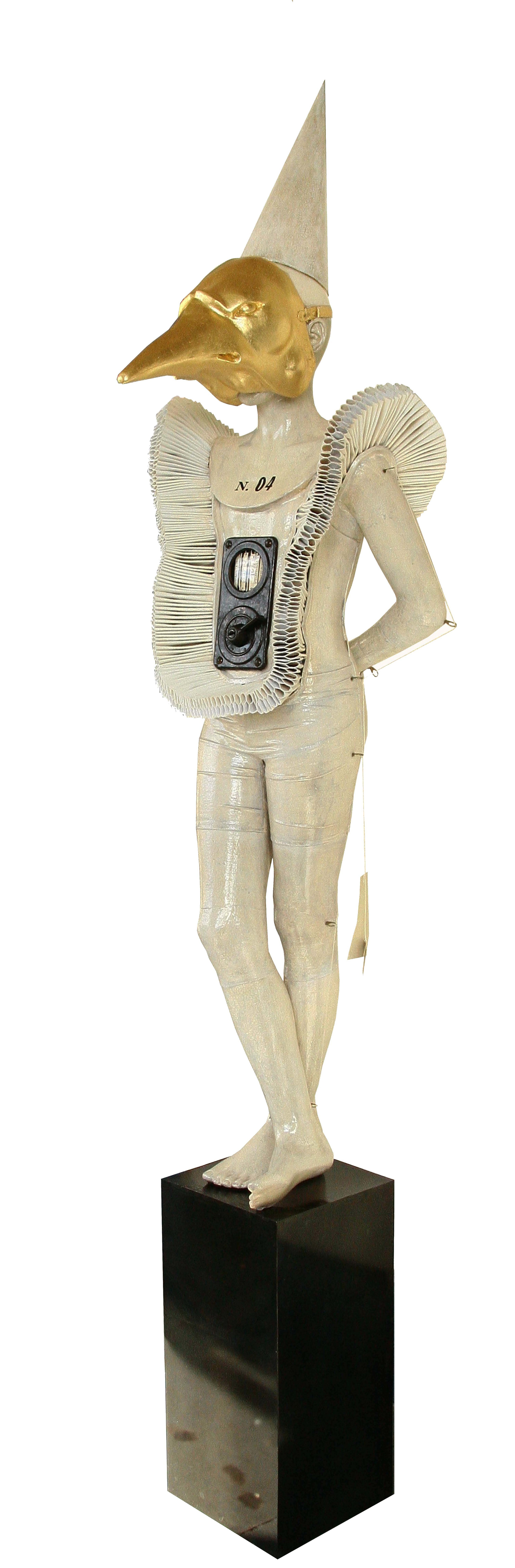 envoi lost mannequin blog.jpg