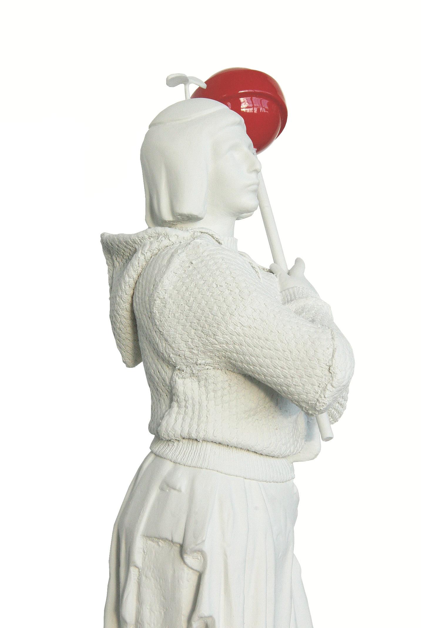 jeanne lollipop.jpg