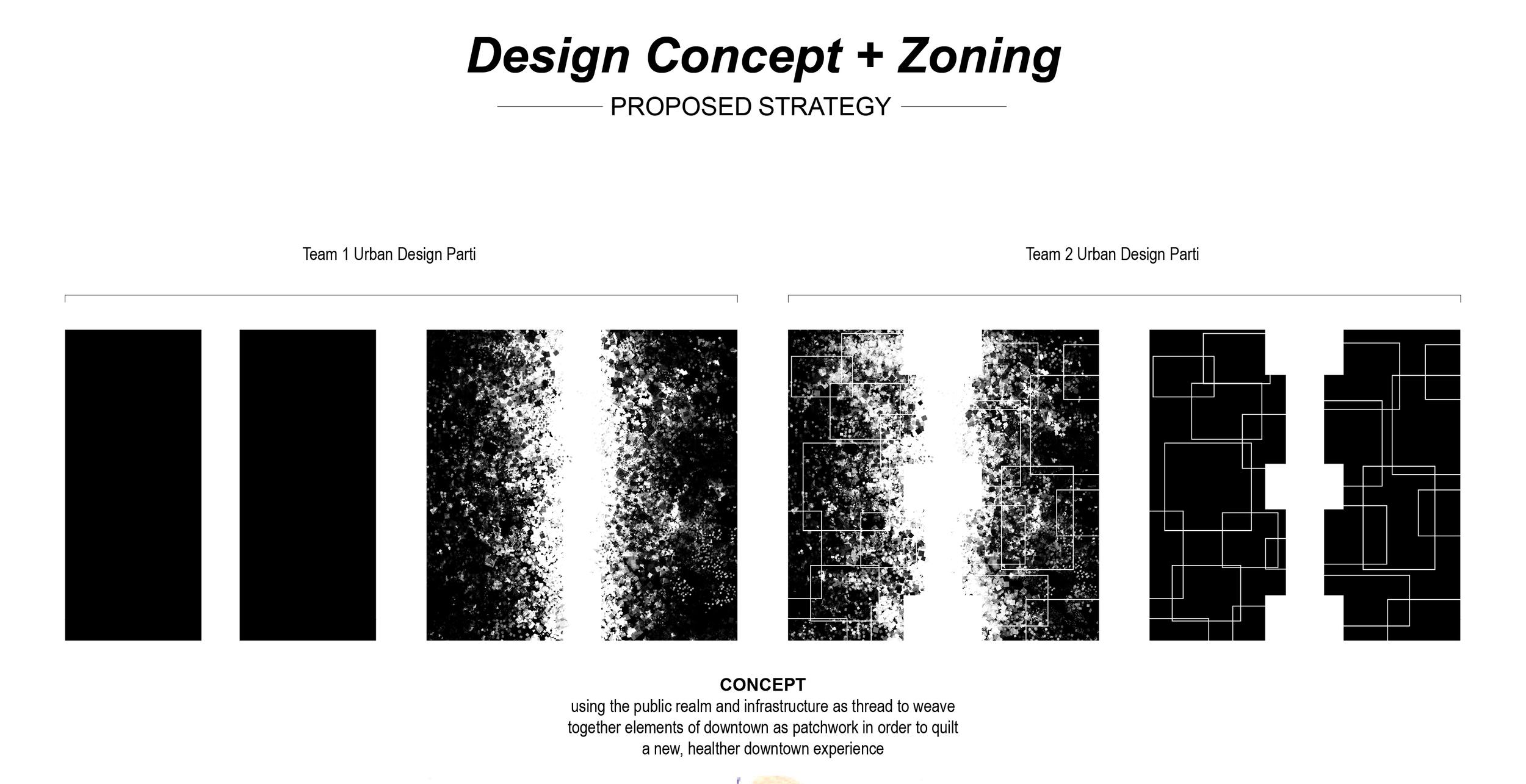 DesignConceptProposedStrategy.jpg