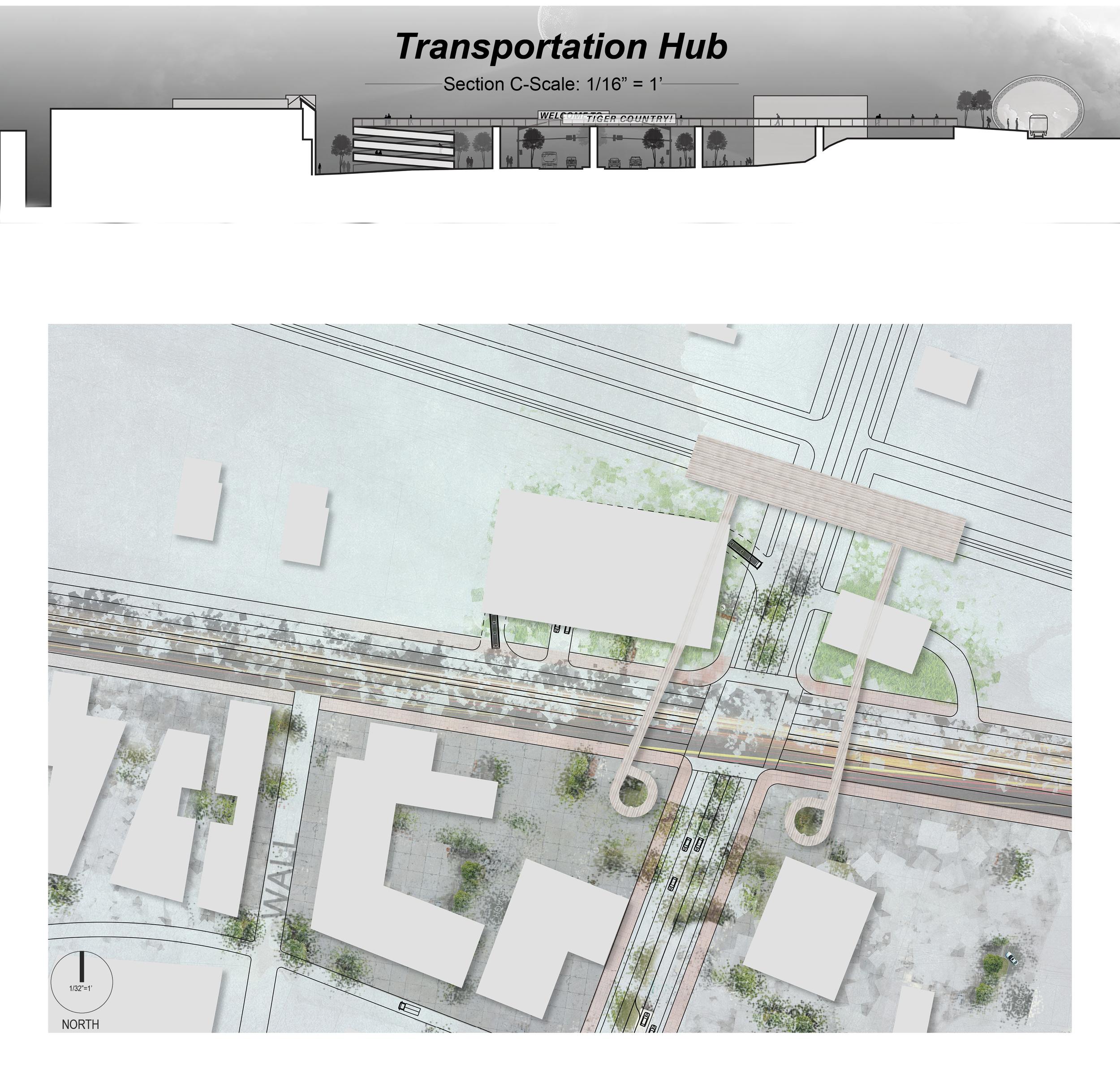 TransportationHub.jpg