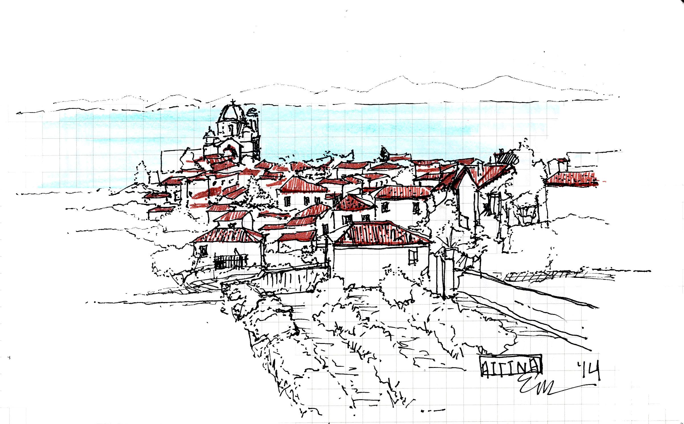 AegenaSketch.jpg