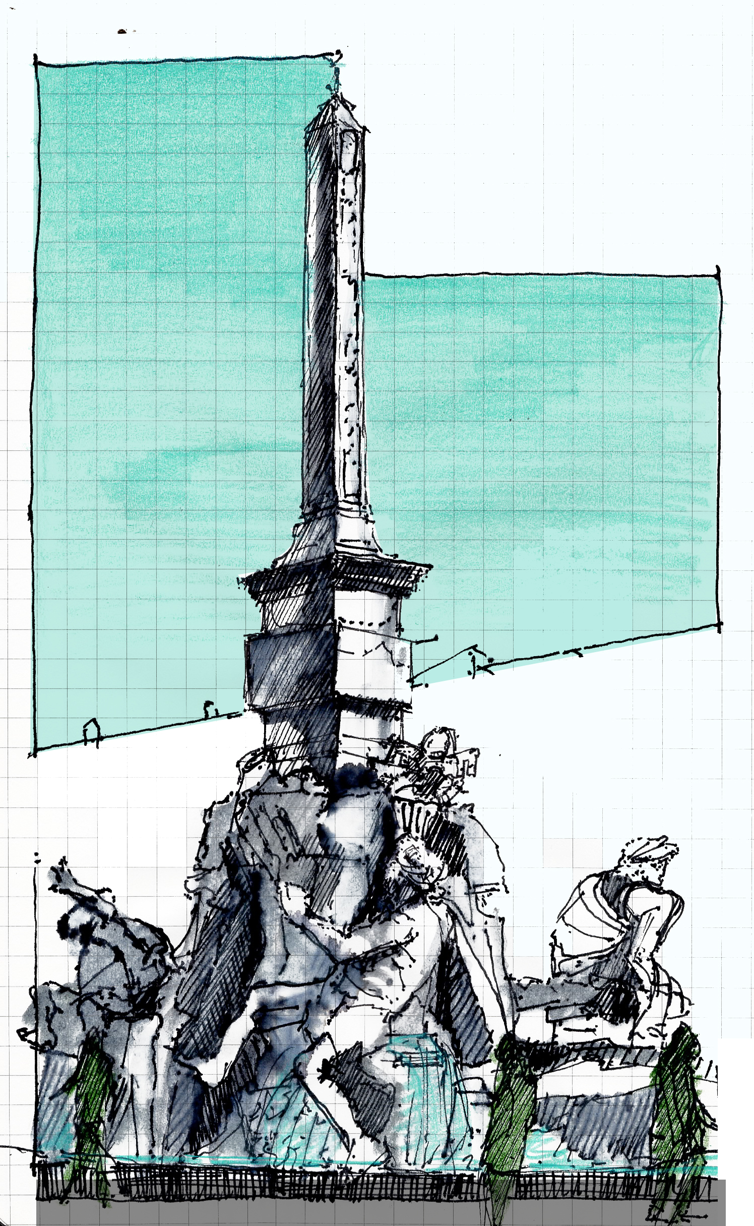 FountainSketch.jpg