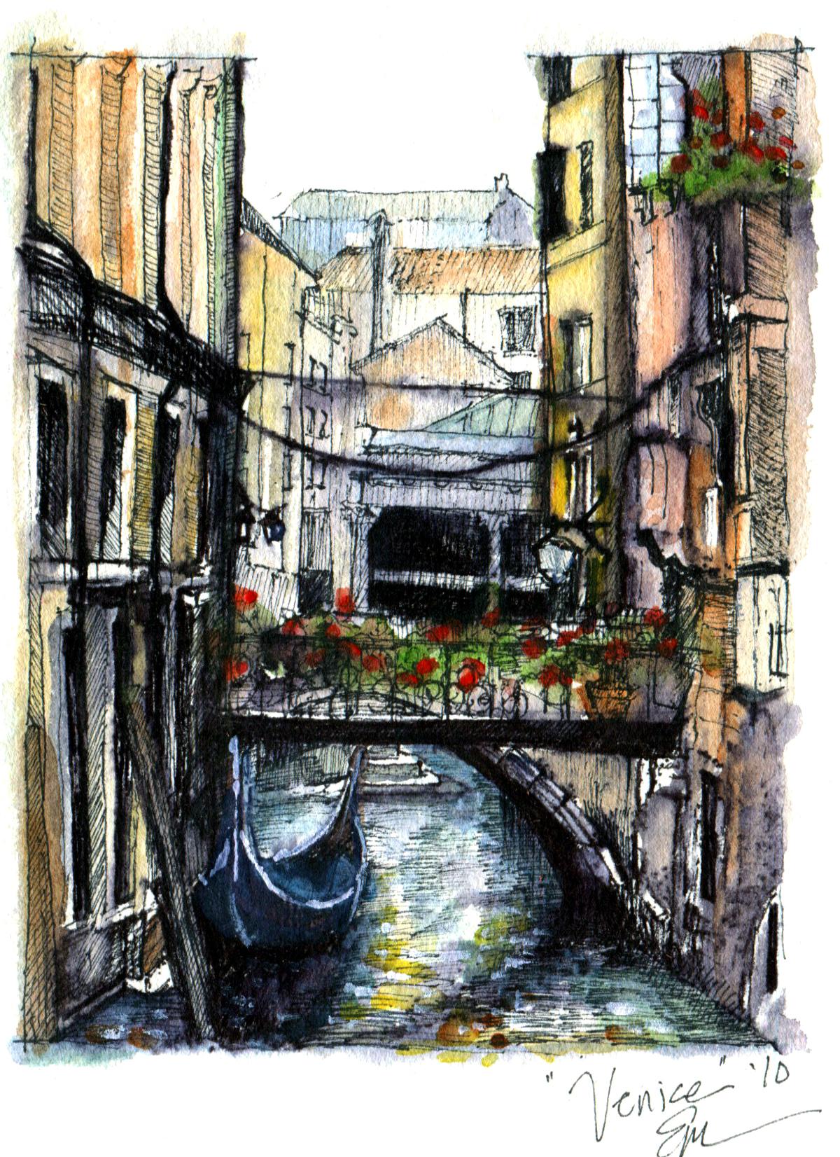 VeniceSketch.jpg