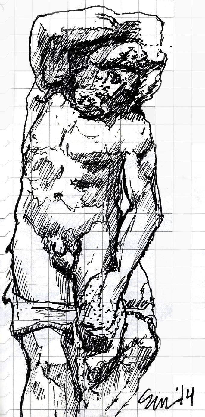 MichelangeloSketch1.jpg