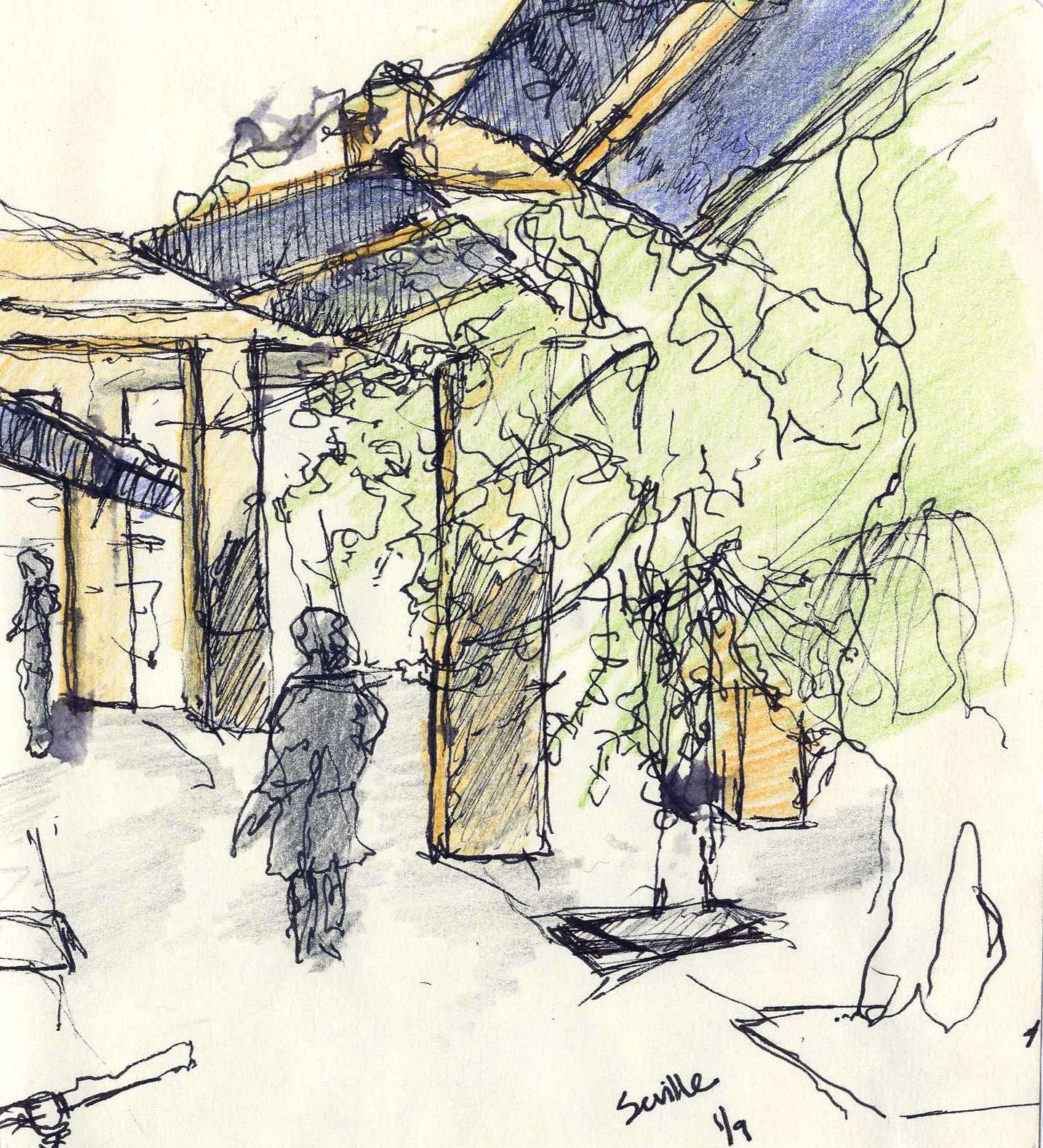 SevilleSketch.jpg