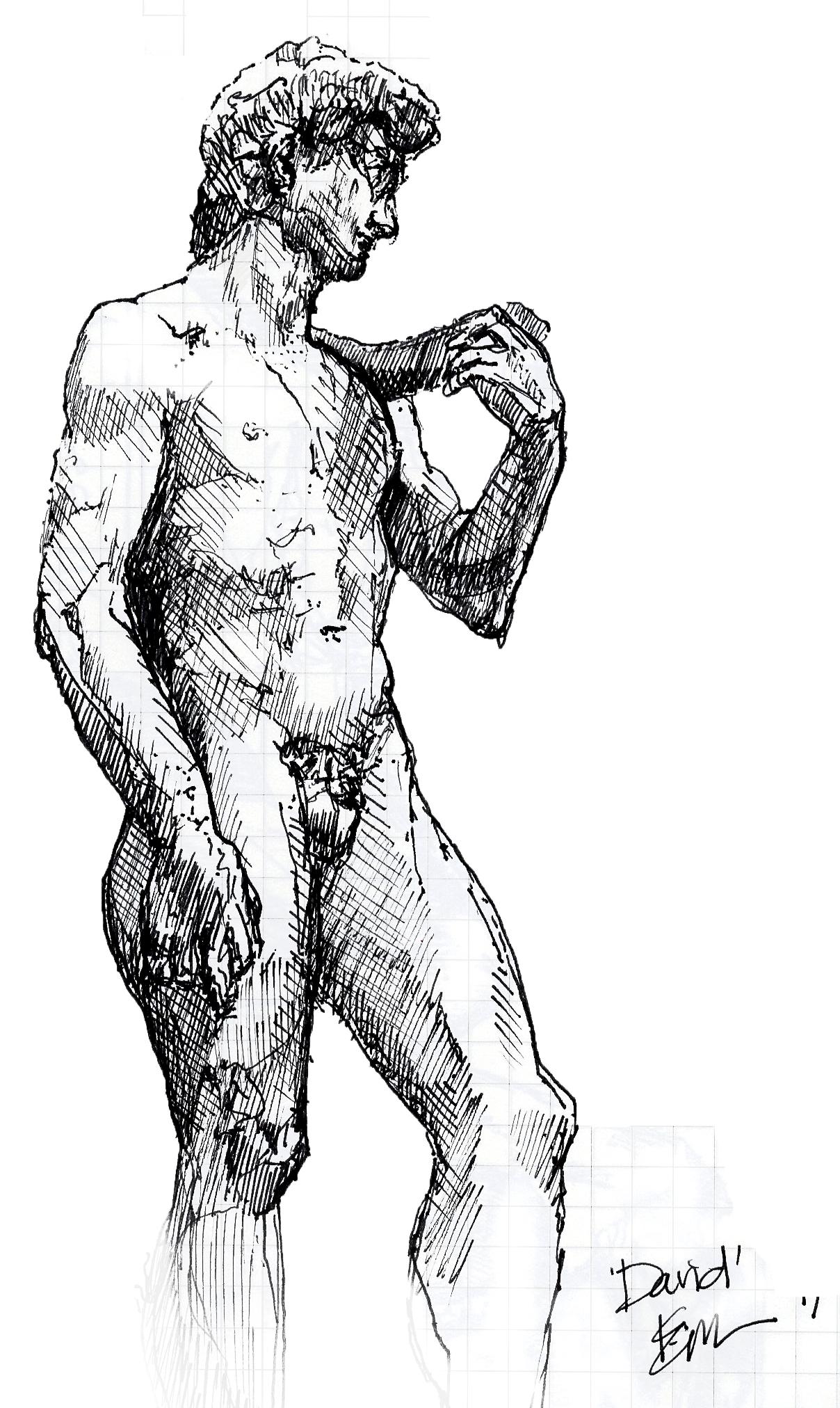 DavidSketch2.jpg
