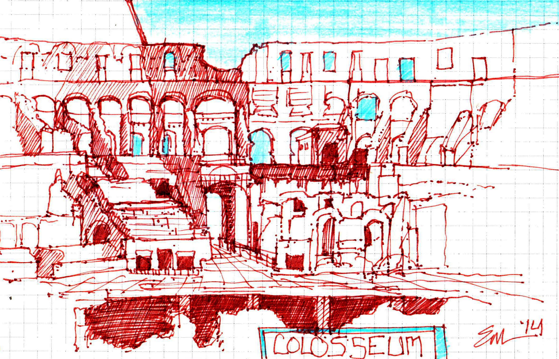 Colesseum - Copy.jpg