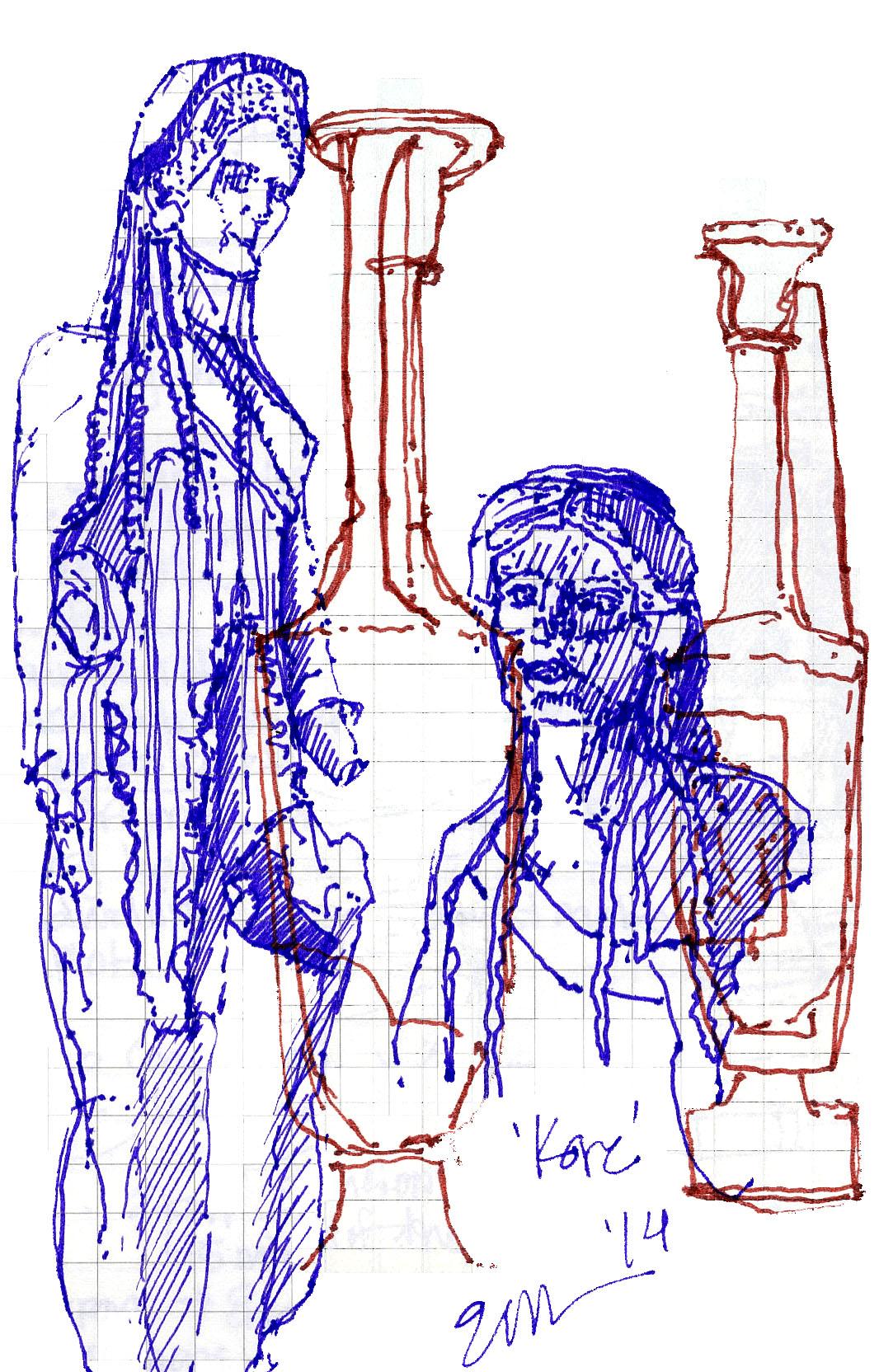 KoreandVaseSketch.jpg