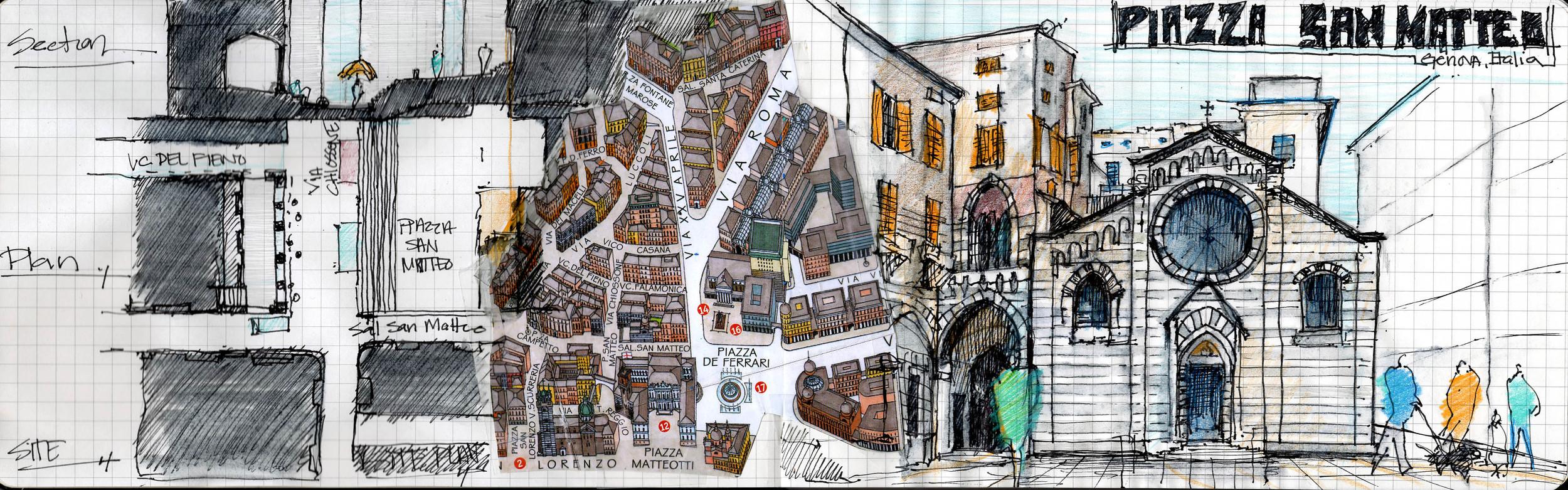 McGowan_SKETCH_PiazzaSanMatteo Sketch.jpg