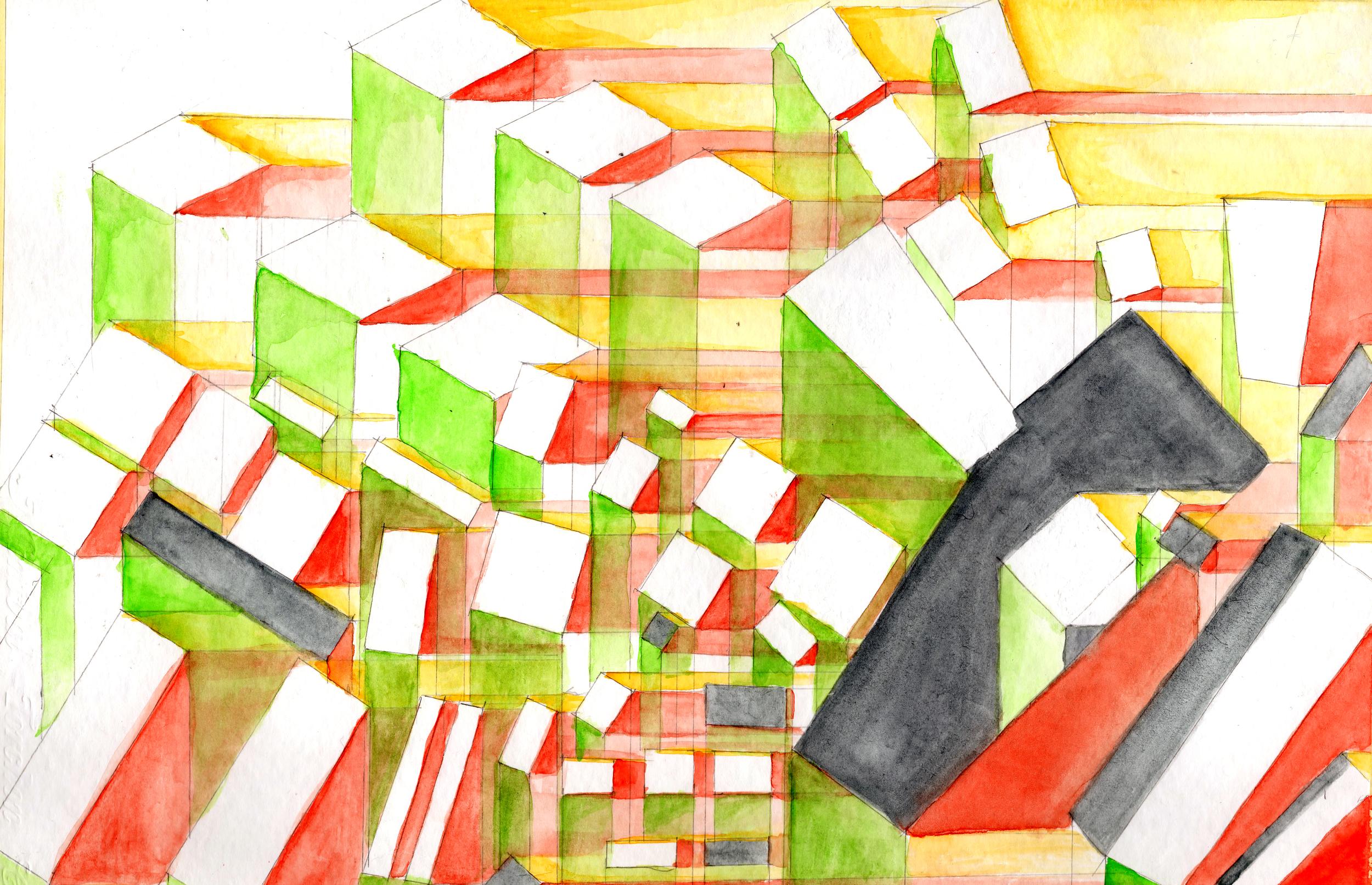 McGowan.P5.Abstraction1.jpg