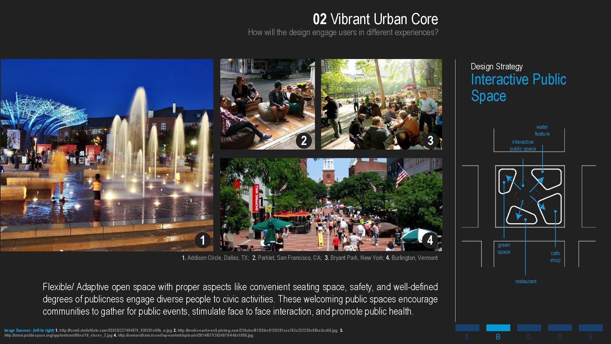Public Forum 3_Page_20.jpg