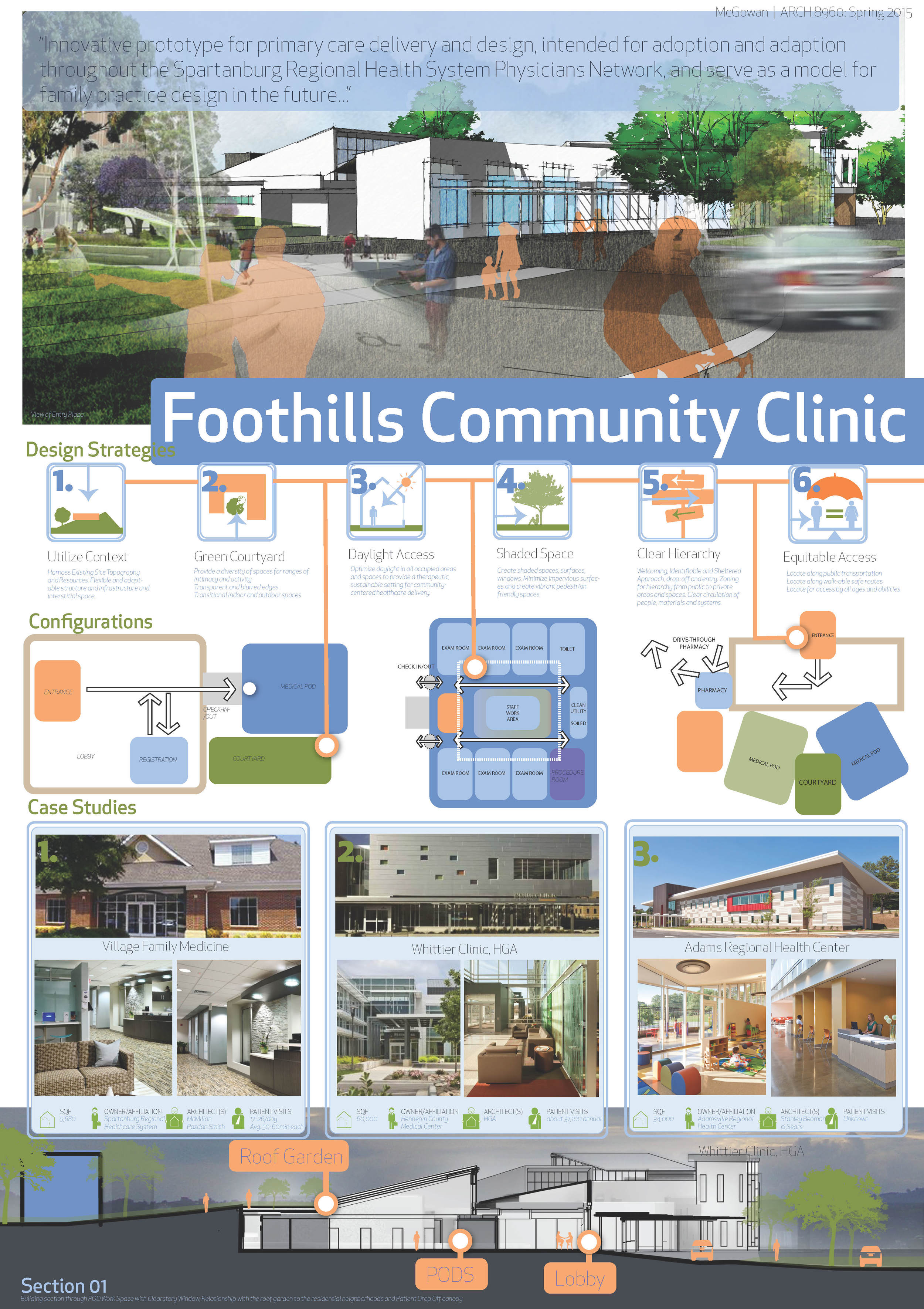 Final Boards - FQHC clinic_Page_1.jpg
