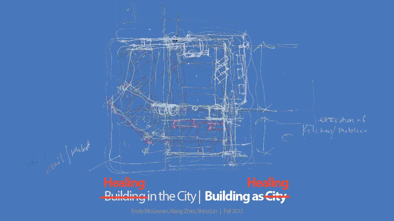 BUILDING AS CITY_CITY AS BUILDING_Smaller_Page_02.jpg