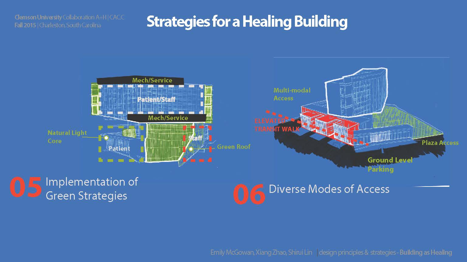 BUILDING AS CITY_CITY AS BUILDING_Smaller_Page_27.jpg