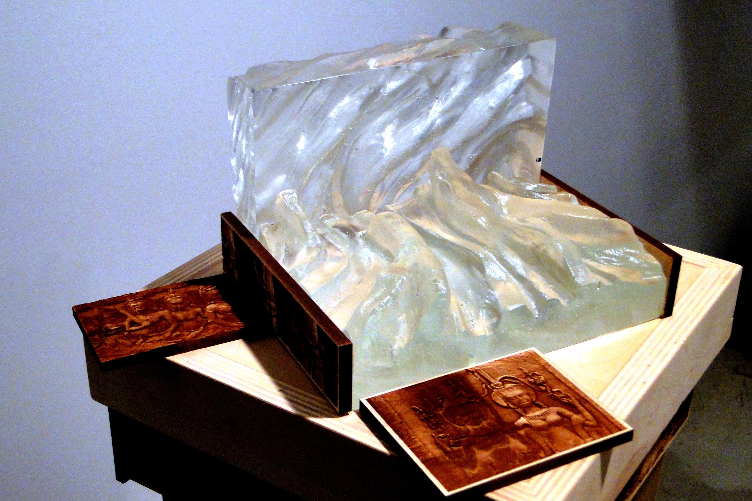 glassproject2.jpg