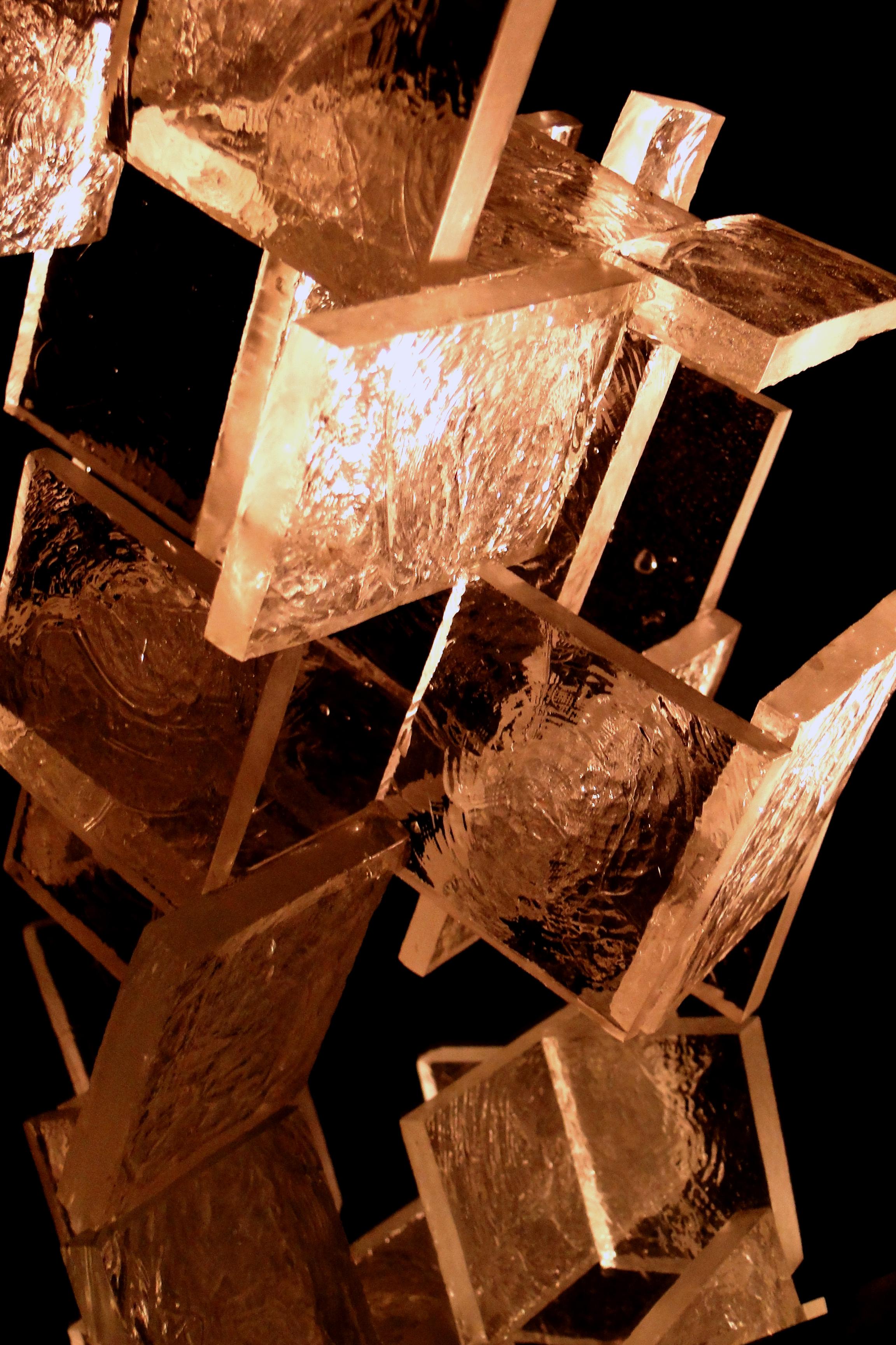 glassproject1.jpg