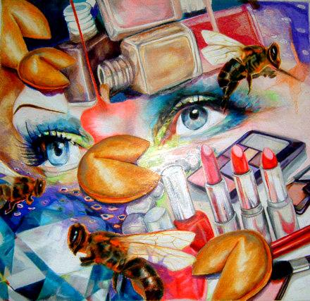 EyeDrawing.jpg
