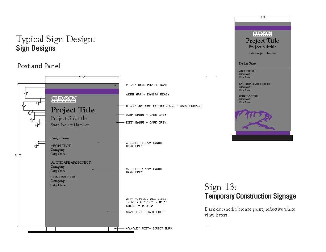 SIGNAGE_Page_18.jpg