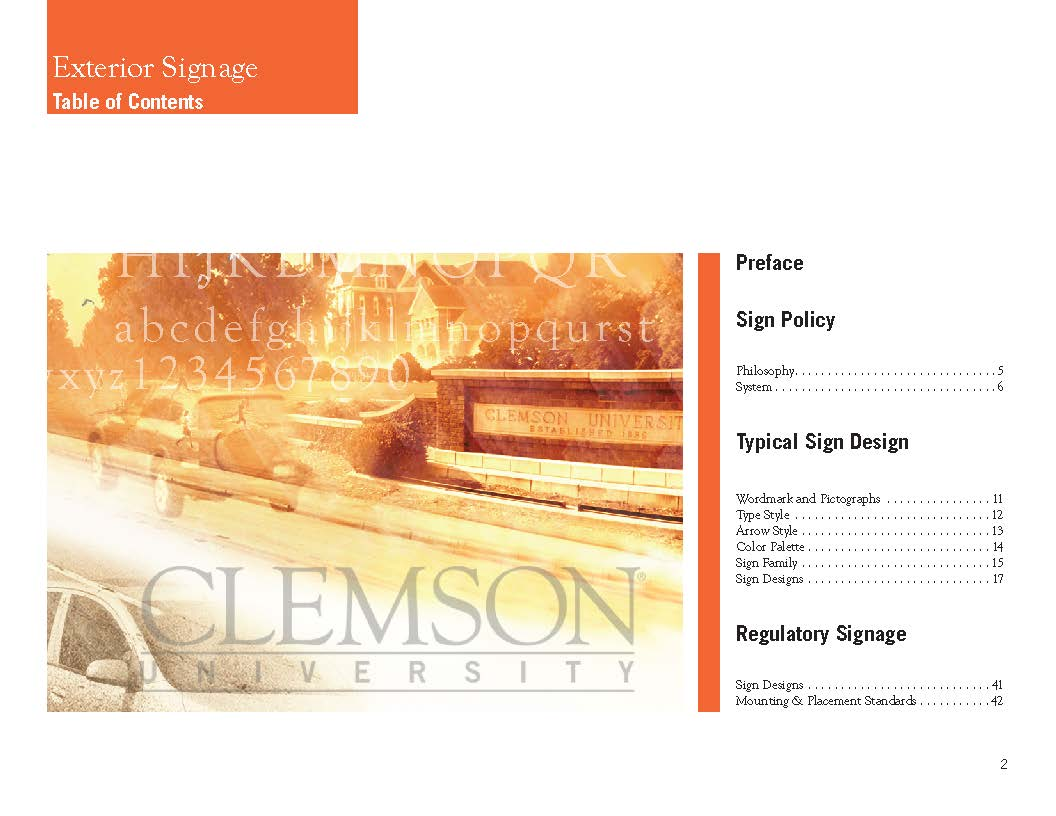 Exterior Signage Guidelines_Page_02.jpg