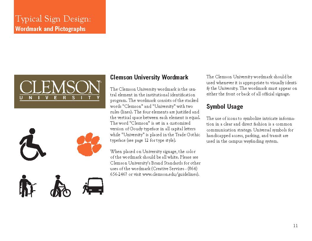 Exterior Signage Guidelines_Page_11.jpg