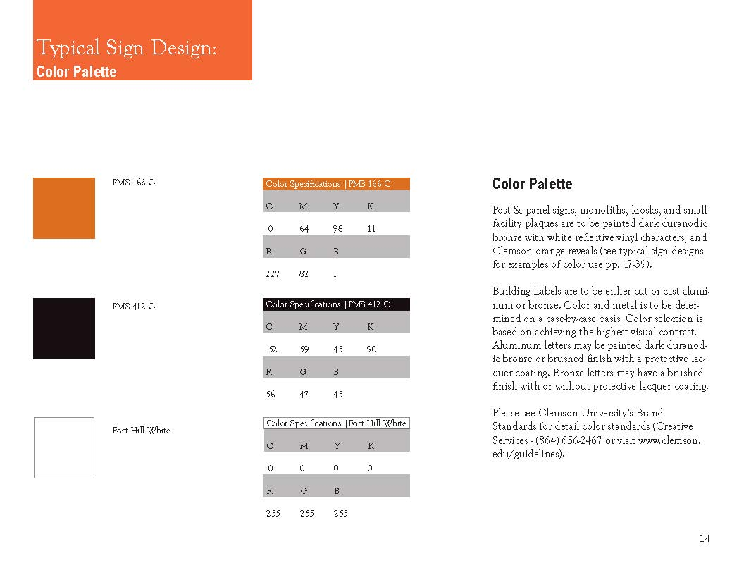Exterior Signage Guidelines_Page_14.jpg