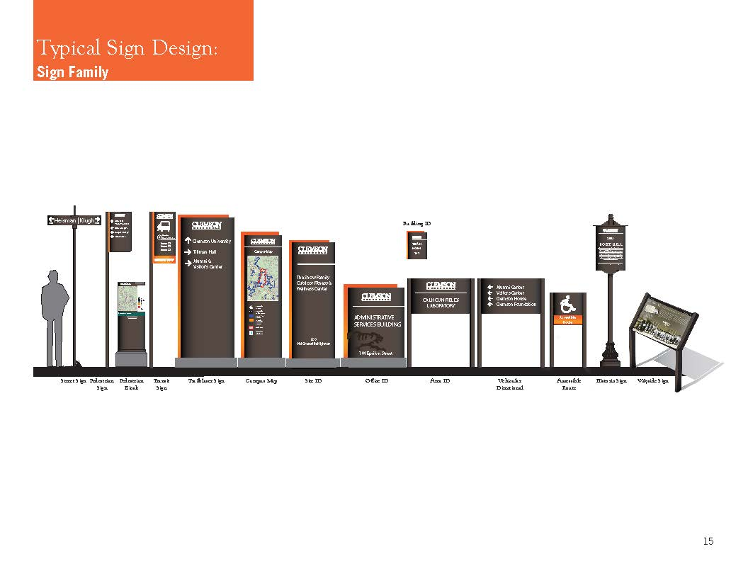 Exterior Signage Guidelines_Page_15.jpg