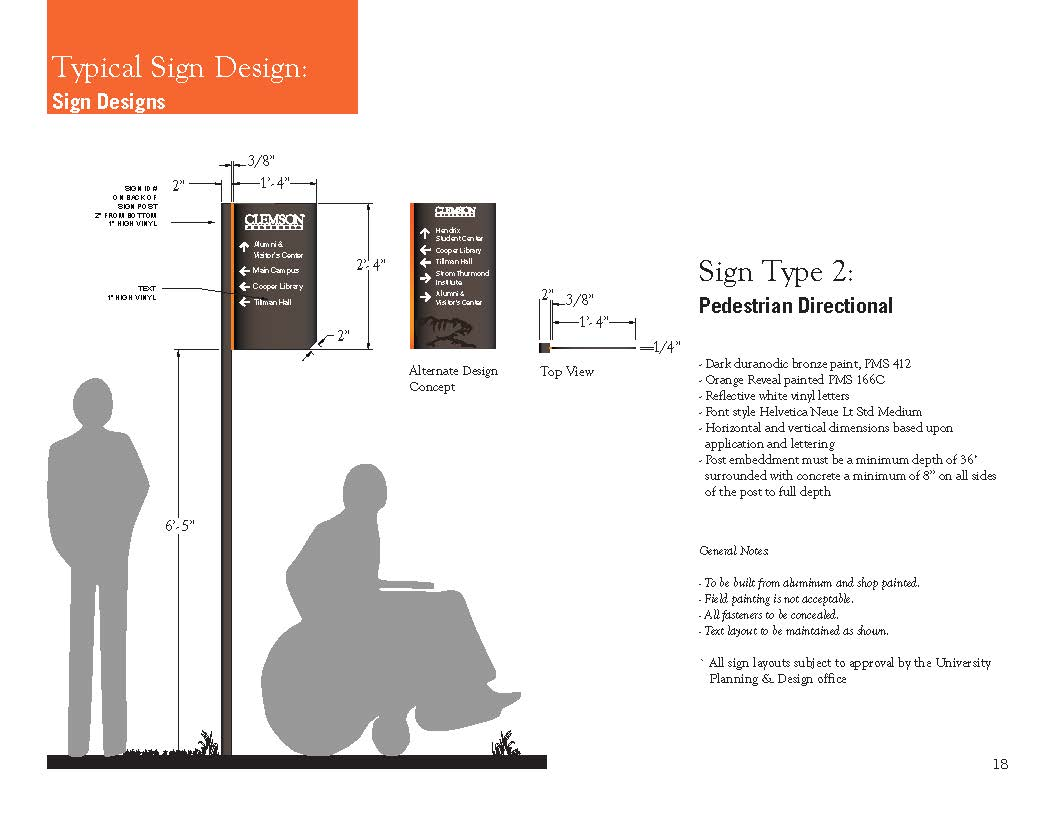 Exterior Signage Guidelines_Page_18.jpg