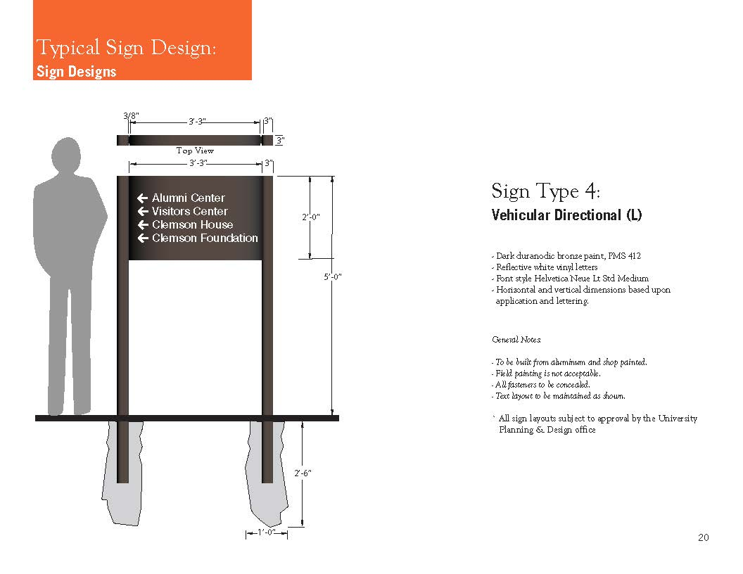Exterior Signage Guidelines_Page_20.jpg