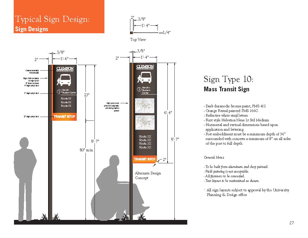 Exterior Signage Guidelines_Page_27.jpg