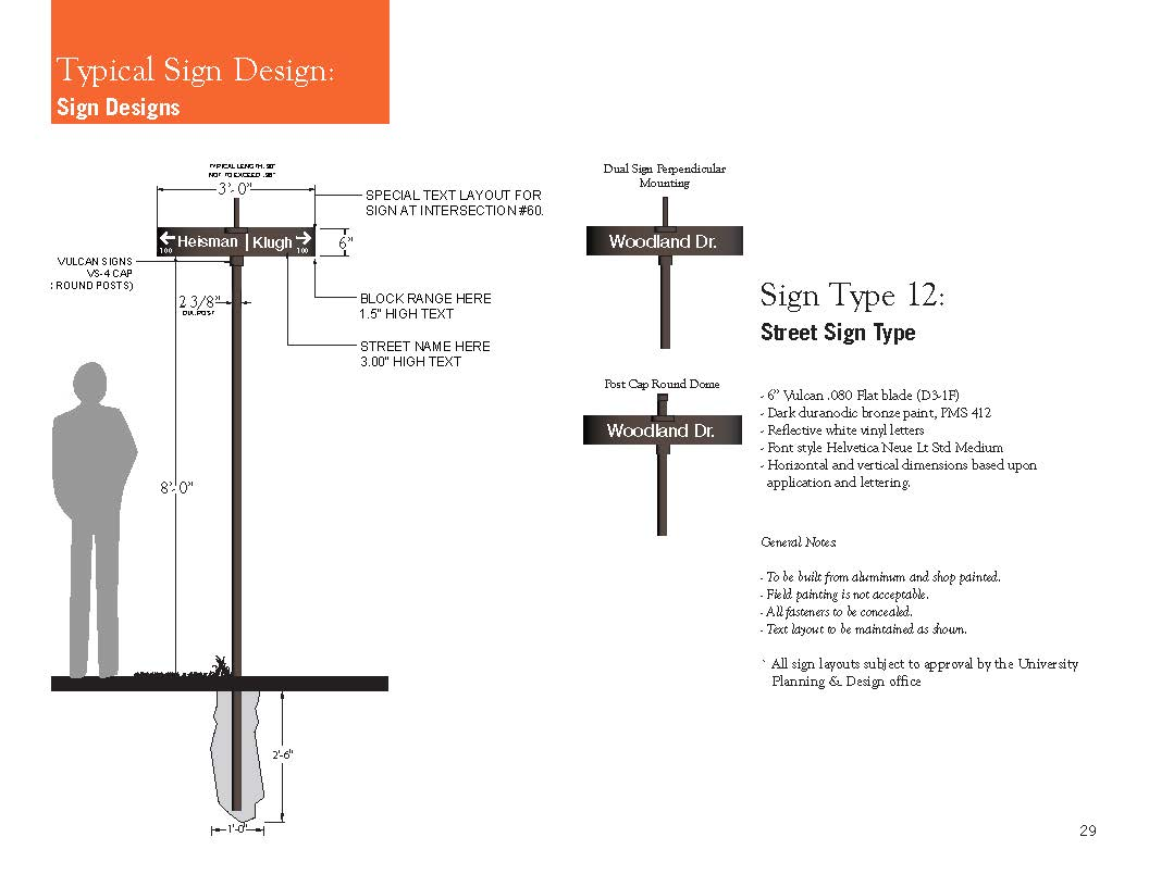 Exterior Signage Guidelines_Page_29.jpg