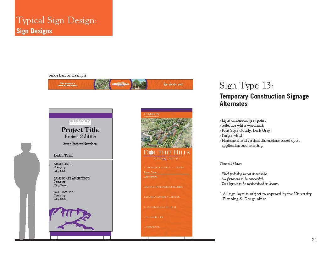 Exterior Signage Guidelines_Page_31.jpg