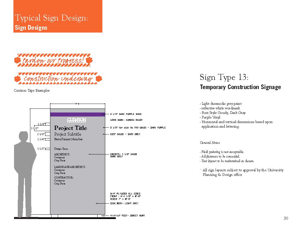 Exterior Signage Guidelines_Page_30.jpg